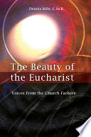 The Beauty of the Eucharist