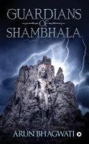Guardians Of Shambhala