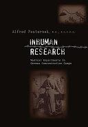 Autism And Cognitive Architecture Book PDF