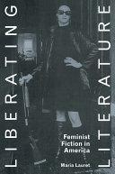 Liberating Literature [Pdf/ePub] eBook