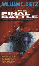 The Final Battle Book