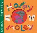 Pdf Holey Moley Telecharger
