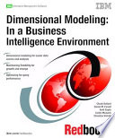 Dimensional Modeling  In a Business Intelligence Environment Book