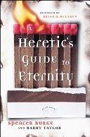 Pdf A Heretic's Guide to Eternity