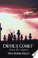 Devil's Comet
