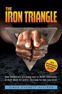 The Iron Triangle