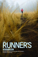 The Runner s Devotional