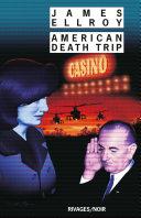 American Death Trip ebook