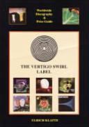 The Vertigo Swirl Label