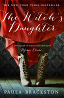 Pdf The Witch's Daughter