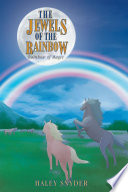 The Jewels of the Rainbow Book