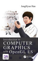 Introduction to Computer Graphics with OpenGL ES