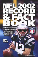 The Official NFL 2002 Record and Fact Book