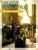 Creative Room Styles