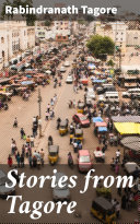 Pdf Stories from Tagore Telecharger