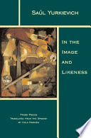 In The Image And Likeness Book PDF