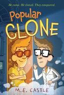 Popular Clone Pdf/ePub eBook
