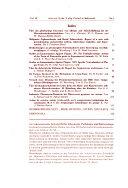 Revue suisse de pathologie général et de bactériologie