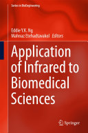 Application of Infrared to Biomedical Sciences