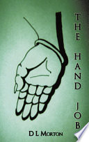 The Hand Job