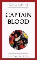 Captain Blood [Pdf/ePub] eBook