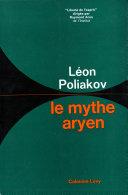 Pdf Le Mythe aryen Telecharger
