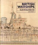 British Warships of the Second World War