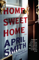Home Sweet Home [Pdf/ePub] eBook