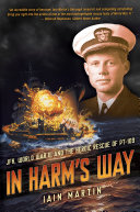 In Harm's Way Pdf/ePub eBook