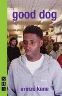 Born Bad Nhb Modern Plays [Pdf/ePub] eBook