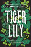 Pdf Tiger Lily Telecharger