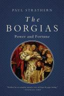 Pdf The Borgias Telecharger