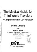 The Medical Guide For Third World Travelers Book PDF