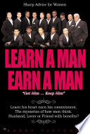 Learn a Man Earn a Man