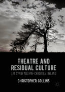 Theatre and Residual Culture