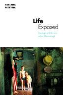 Life Exposed Pdf/ePub eBook