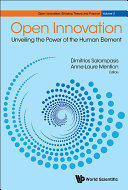 Open Innovation: Unveiling The Power Of The Human Element