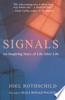 Signals Book