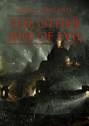 Pdf The Other Side of Evil