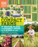 Compact Farms Pdf/ePub eBook