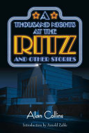 Pdf A Thousand Nights at the Ritz and Other Stories