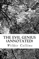 The Evil Genius (Annotated)