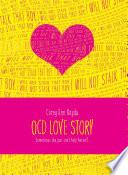 """OCD Love Story"" by Corey Ann Haydu"