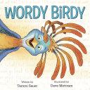 Wordy Birdy