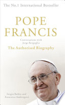 Pope Francis Conversations With Jorge Bergoglio Book