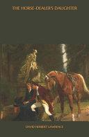 The Horse Dealer s Daughter