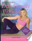 Tamilee Webb S Defy Gravity Workout