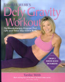 Tamilee Webb's Defy Gravity Workout