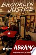 Brooklyn Justice