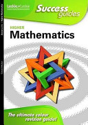 Higher Maths Success Guide